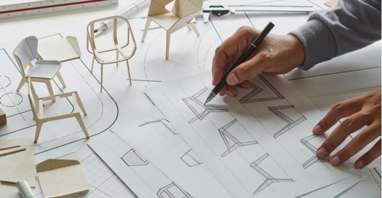 Habilidades de um bom arquiteto designer de interiores.jpg