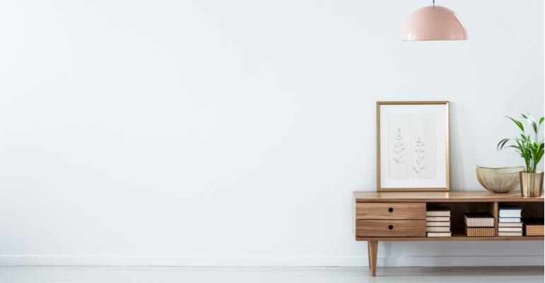 decoração minimalista.png