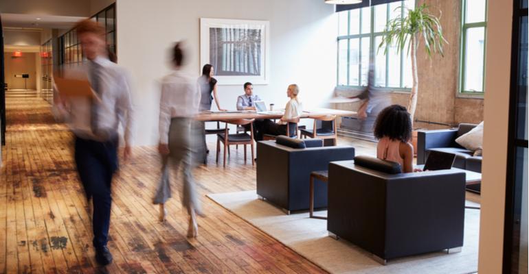 espaços flexíveis de trabalho.png