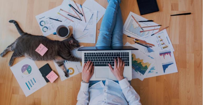 gestão de projetos no home office.png