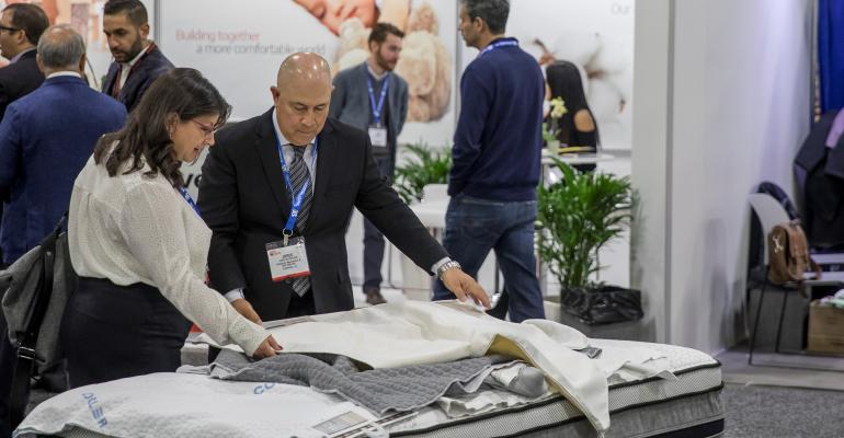 ISPA EXPO ForMobile