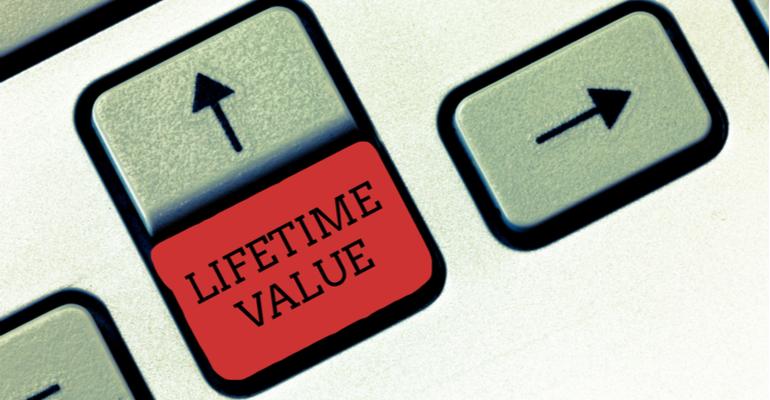 lifetime value.png