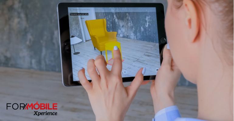 realidade virtual e realidade aumentada formóbile.png