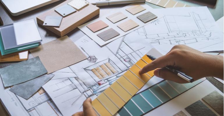 habilidades úteis para arquitetos
