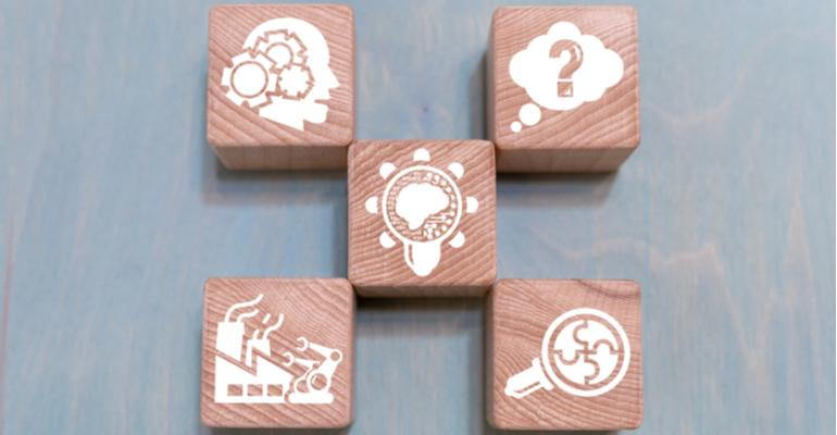 inovação na indústria moveleira