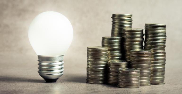 financiamento para marcenarias e PME