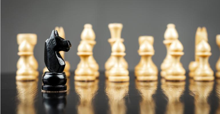 Planejamento estratégico no setor moveleiro