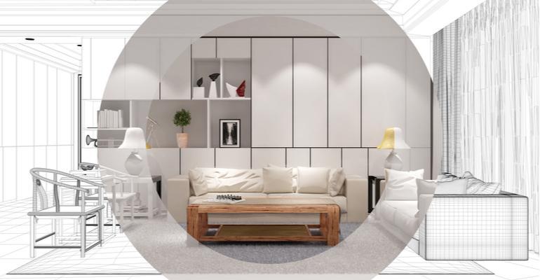 produzir móveis planejados de qualidade