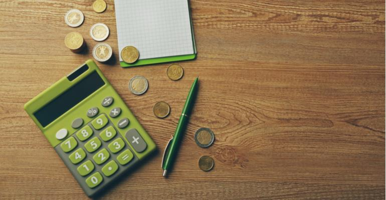 orçamento da marcenaria