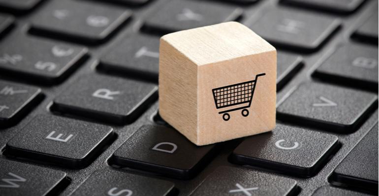 como montar um e-commerce para revendas de móveis