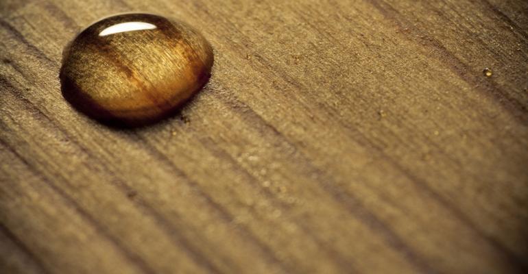 madeira engenheirada