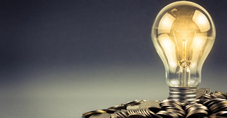 energia-eletrica-eficiencia-formobile