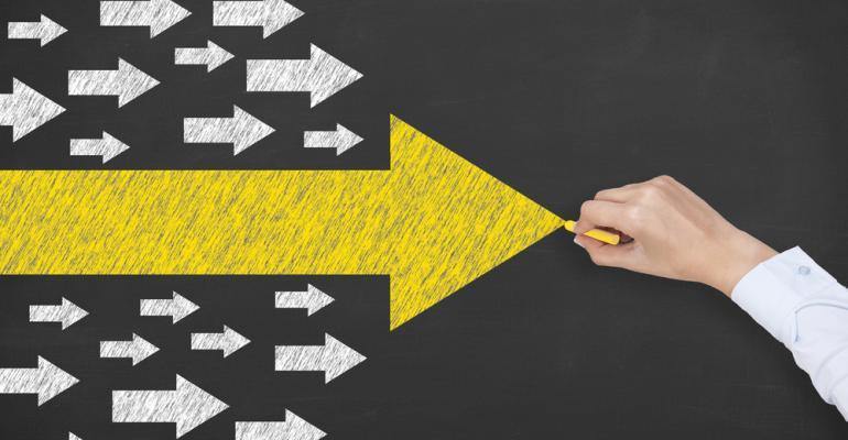 http://www.shutterstock.com/pic-332243993/stock-photo-arrow-leadership-concept-on-blackboard.html?src=IAhKiGUT2_i85mI51H_FmQ-1-18