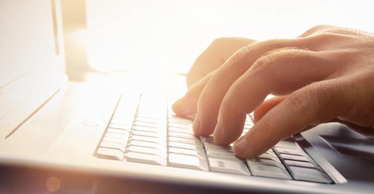 softwares-online