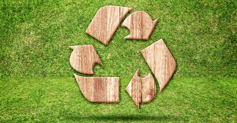 gerenciamento-residuos-solidos-formobile