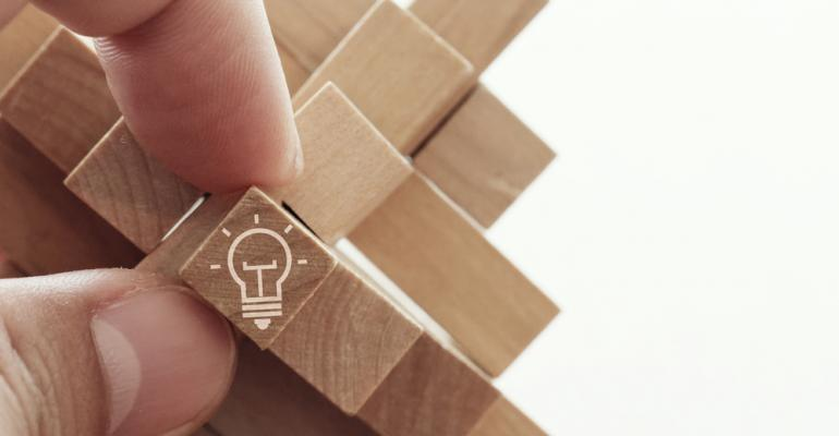 inovacao-industria-formobile