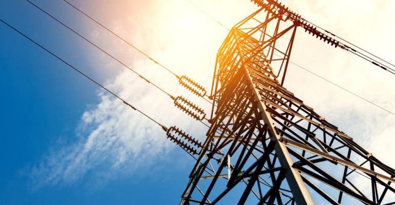 mercado-livre-de-energia-formobile