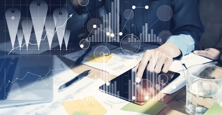 indicadores-produtividade-formobile