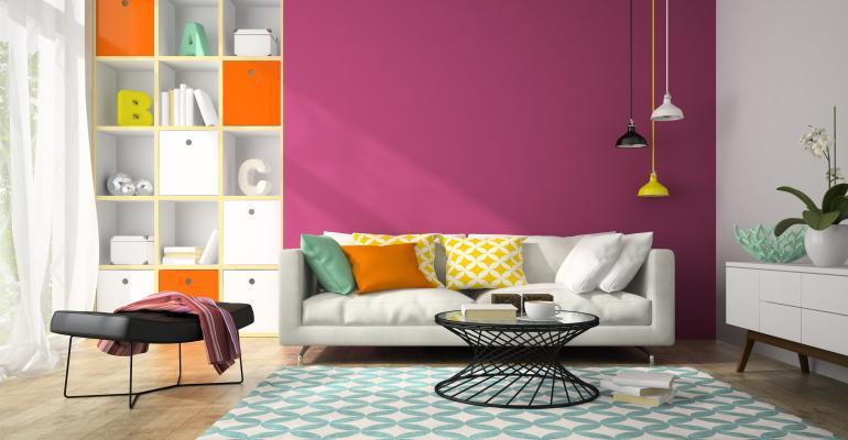 tipos-projetos-design-produtos-formobile