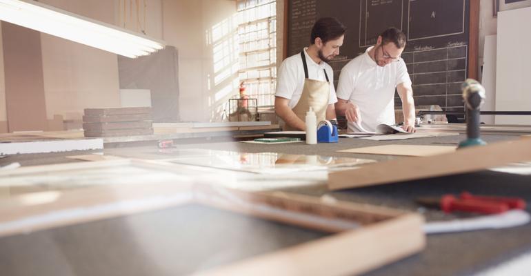 marceneiro-designer-parceria-formobile