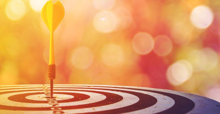 estrategia-plano-marketing-pequenas-empresas-formobile