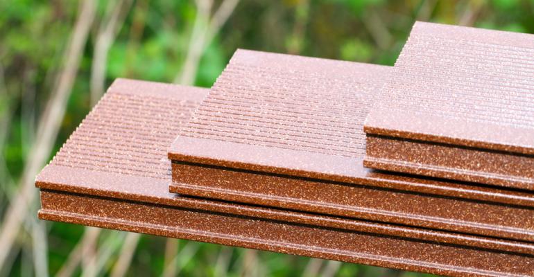 madeira-plastica-formobile