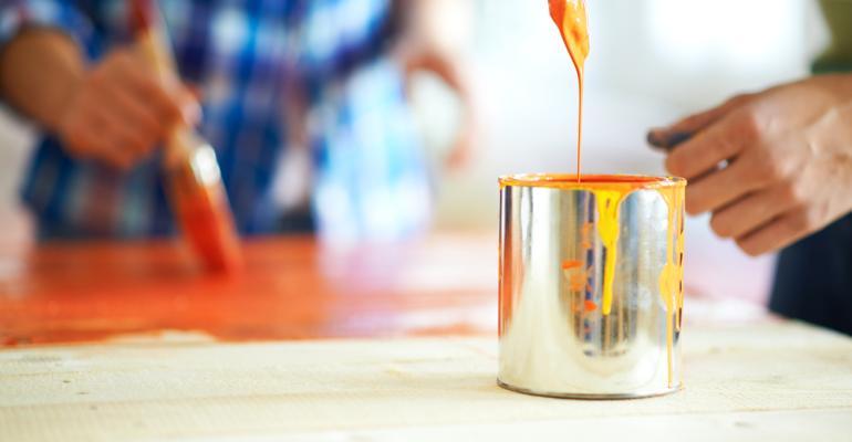 preparo-pintura-moveis-formobile