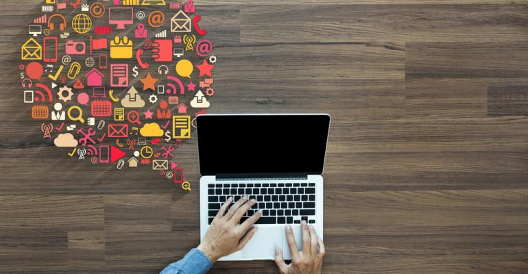 marketing-digital-b2b-formobile