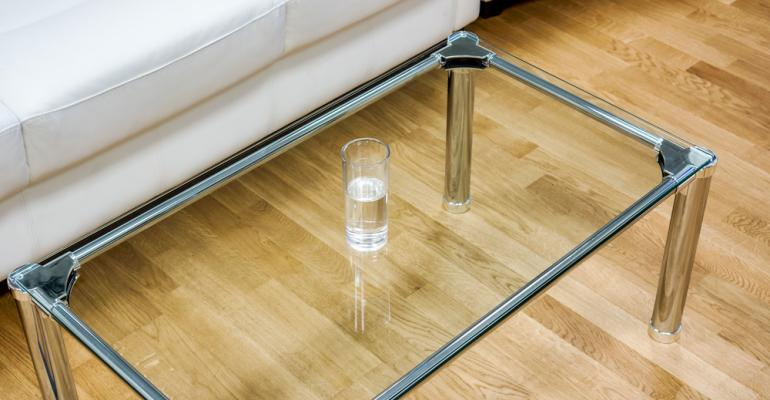 vidro-design-moveis-formobile