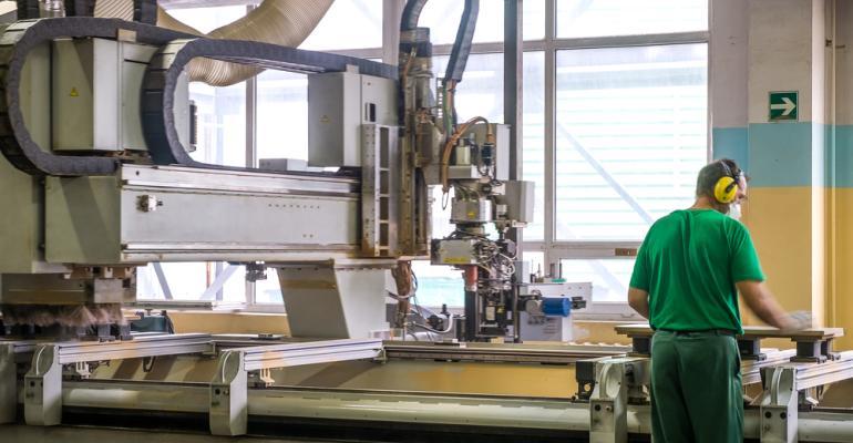 requisitos-manufatura-avancada-industria-moveis-formobile