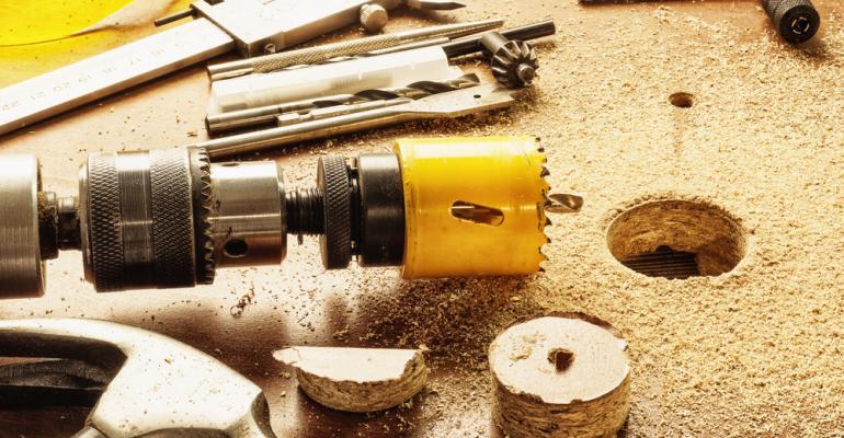 dicas-uso-ferramentas-marcenaria-formobile