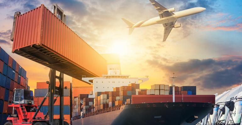 paises-importadores-moveis-brasileiros-formobile