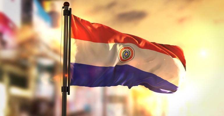 paraguai-industrias-moveleiras-formobile