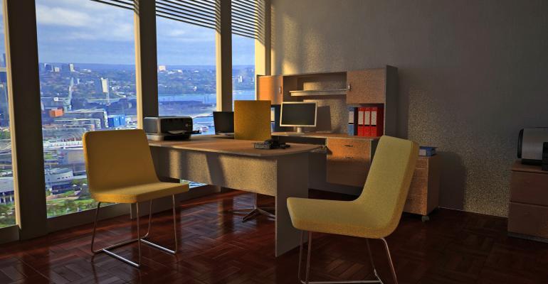 mobiliario-corporativo-tendencias-formobile