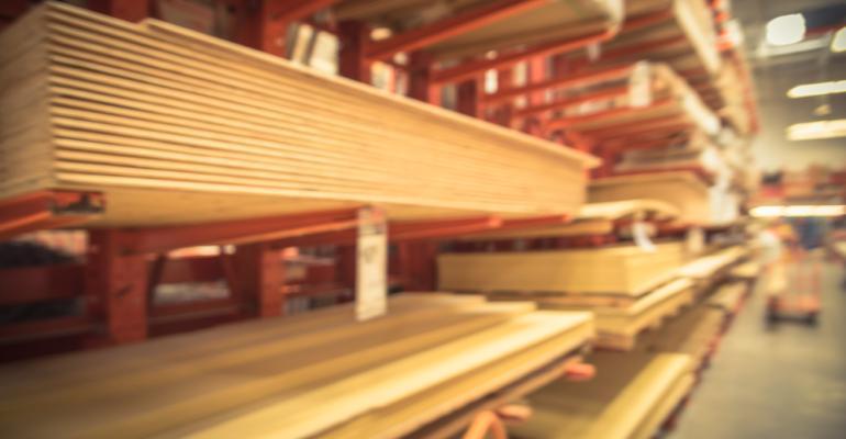 baixa-produtividade-fabrica-de-moveis-formobile