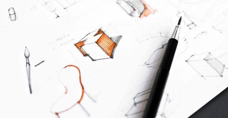 papel-design-industria-de-moveis-formobile