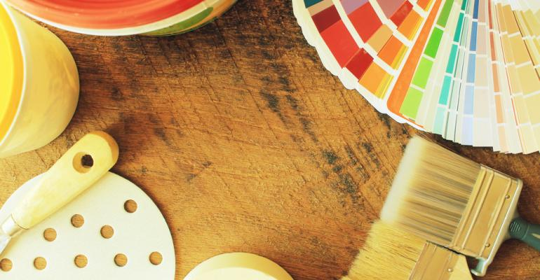 tendencias-tintas-moveis-madeira-formobile