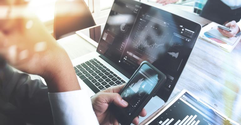 industria-digital