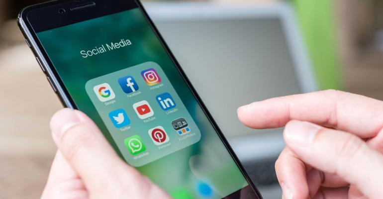 Já pensou em usar redes sociais para captar mais clientes?