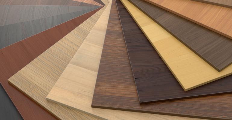 artigo-paines-madeira-produto-certificado-formobile
