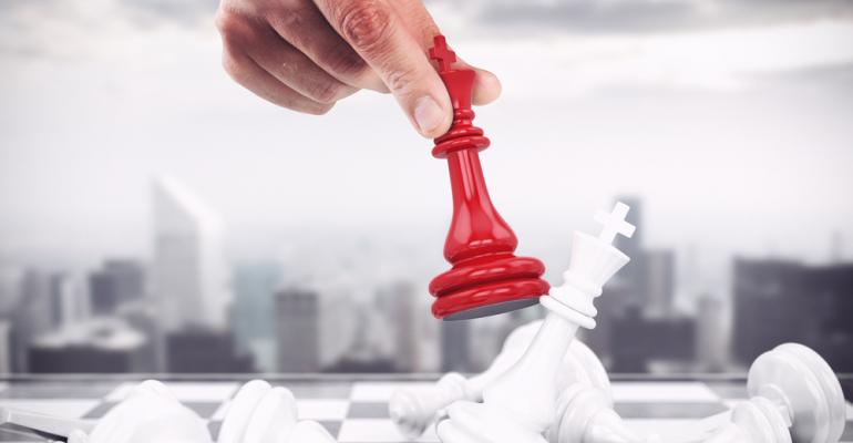 dicas-vantagem-competitiva-industria-formobile
