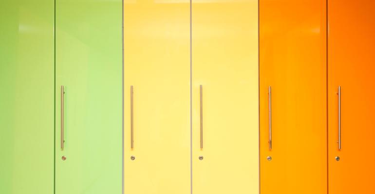 tendencias-cores-mobiliario-formobile