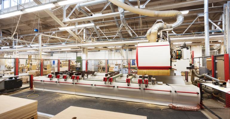 substituicao-equipamentos-economia-energia-formobile