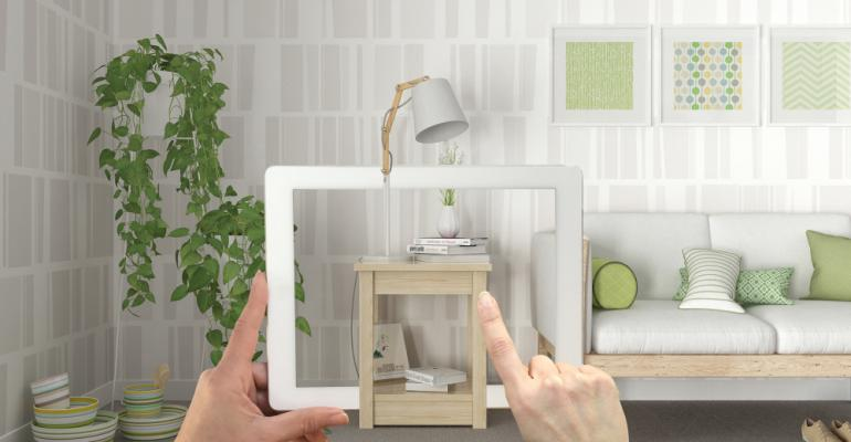Como produzir móveis mais atrativos para os novos perfis de consumidores?