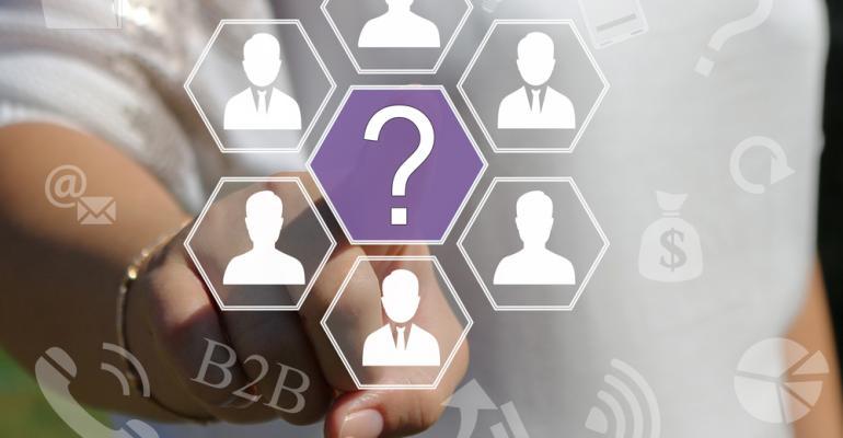 Como entender melhor o consumidor na indústria moveleira?