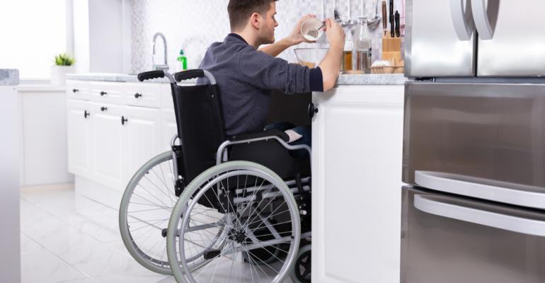 acessibilidade nos móveis