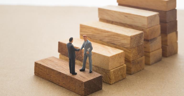 como a autoconfiança afeta as vendas