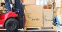 erros de logística em fábricas de móveis.png