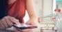 m-commerce no setor de móveis.png