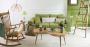 madeira é tendência para móveis.png